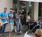 Flashmob_11