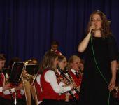 Konzert201201