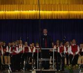 Konzert201205