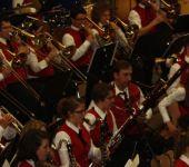 Konzert201208