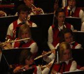 Konzert201209