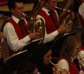 Konzert201210