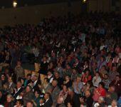 Konzert201211