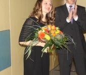 Konzert201213
