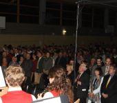 Konzert201214