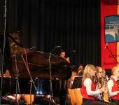 Konzert2013_02