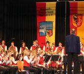 Konzert2013_07