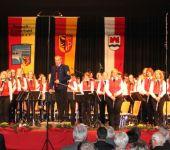 Konzert2013_08