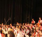 Konzert2013_11