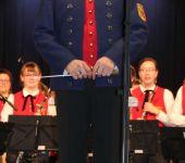 Konzert2014_04