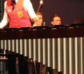 Konzert2014_11