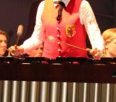 Konzert2014_12