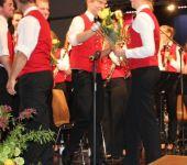 Konzert2014_15