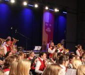 Konzert2014_22