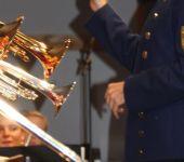 Konzert2014_24
