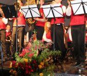 Konzert2014_25