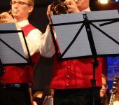 Konzert2014_26