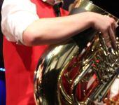 Konzert2014_27