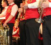 Konzert2014_28