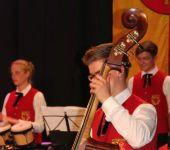 Konzert2014_30