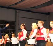 Konzert2014_33