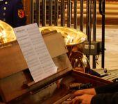 kibler_orgel2